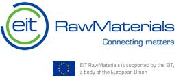 EIT RawMaterials Logo