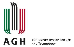 Đại học Khoa Học và Công Nghệ AGH