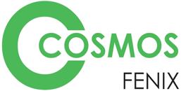 cosmos-fenix
