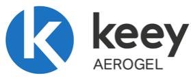 keey-aerogel-sas
