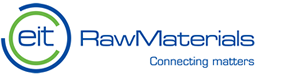 KIC Raw Materials