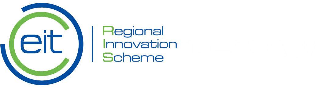 Clc Events For March 31 2020.Eit Regional Innovation Scheme Ris Eit Rawmaterials