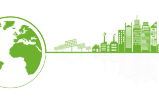 EIT RawMaterials supports the world after COVID-19 securing a sustainable supply of raw materials