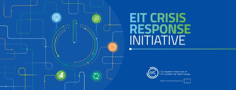 EIT Crisis Response