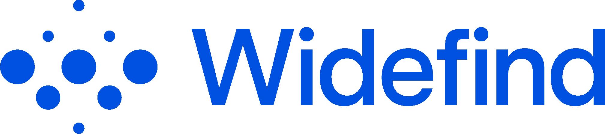 WideFind